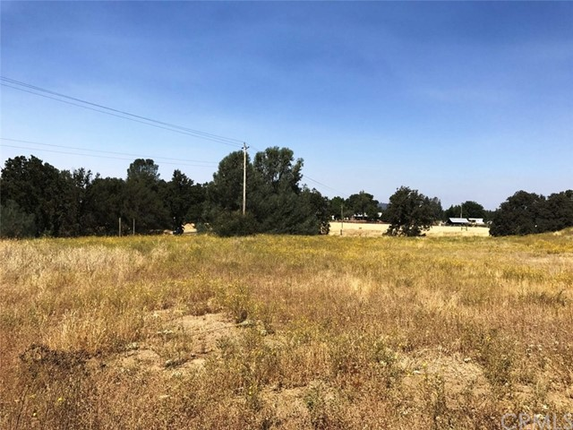 3842 Highway 49 S, Mariposa CA: http://media.crmls.org/medias/0035c626-dc07-4bf8-9b1b-d27fe1d5d28c.jpg