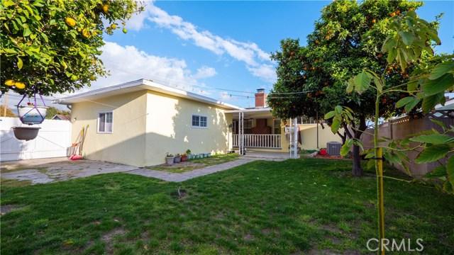 801 W Sycamore St, Anaheim, CA 92805 Photo 32