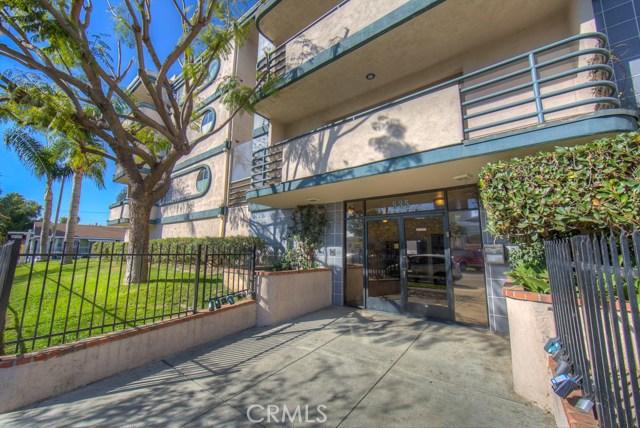 535 W 4th St, Long Beach, CA 90802 Photo 34