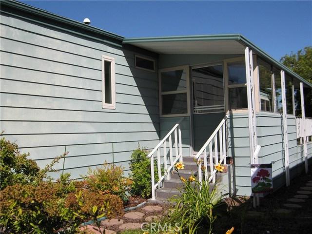 1817 Garnette 1817, San Luis Obispo, CA 93405