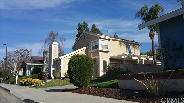 8 Silkleaf, Irvine, CA 92614 Photo 0