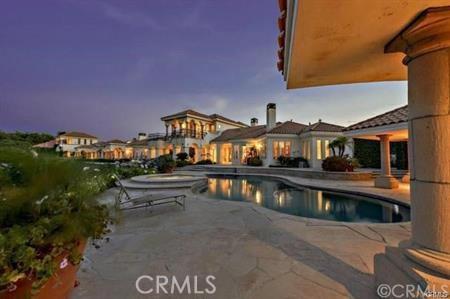 Murrieta                                                                      , CA - $3,900,000