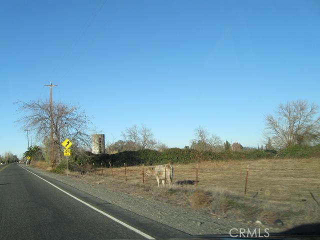 0 Highway 99, Orland CA: http://media.crmls.org/medias/003e2cee-e732-4a91-99e5-d59ae8776a55.jpg