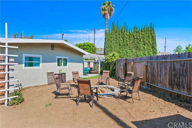 455 N Noble Street, Orange CA: http://media.crmls.org/medias/003fbeb4-43fd-4453-a889-e575a1315899.jpg