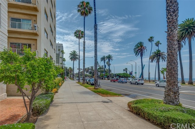 1045 Ocean Ave, Santa Monica, CA 90403 photo 8