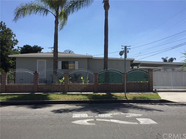 , CA  is listed for sale as MLS Listing PW18203666