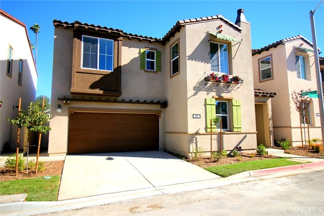 Single Family Home for Rent at 307 Costera Ct Placentia, California 92807 United States