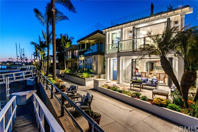 Photo of 5775 E Corso Di Napoli, Long Beach, CA 90803
