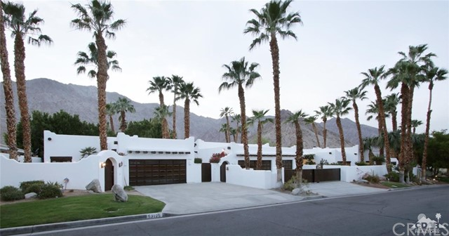 , CA  is listed for sale as MLS Listing 218029020DA