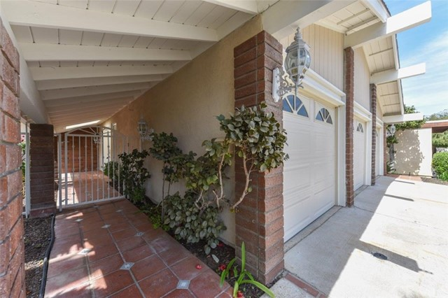 19281 Sierra Cadiz Rd, Irvine, CA 92603 Photo 1