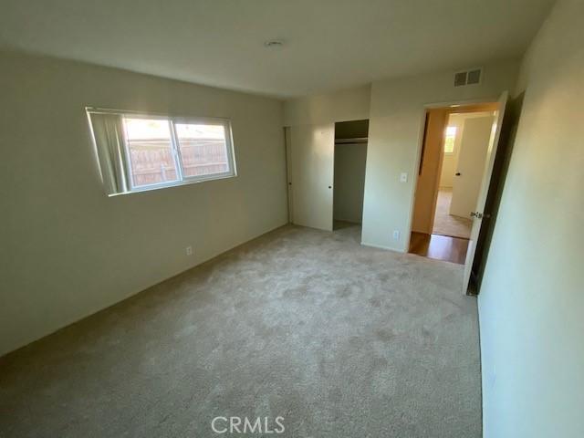 335 Woodland Place, Costa Mesa CA: http://media.crmls.org/medias/00453e8d-eeca-4d0b-a8a1-545de2595729.jpg