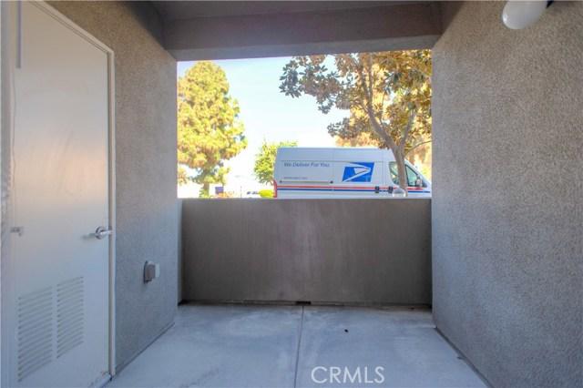 1801 E Katella Av, Anaheim, CA 92805 Photo 21
