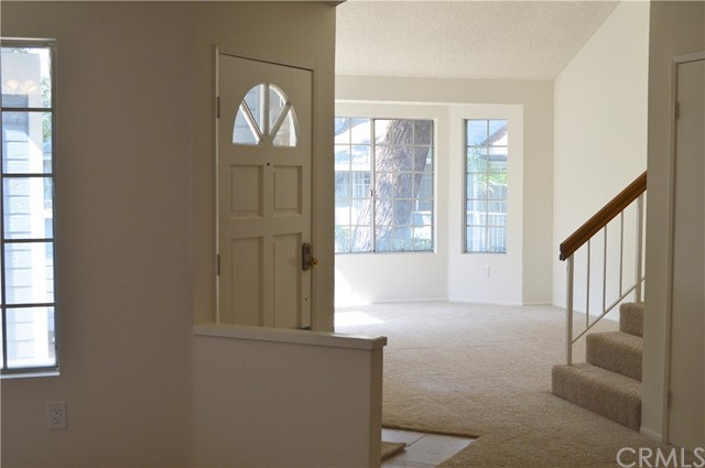 21339 Cottonwood Lane Walnut, CA 91789 - MLS #: TR17209606