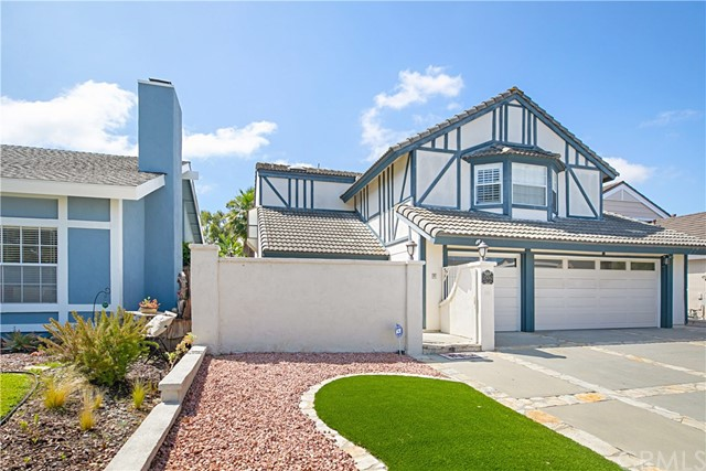 Photo of 25012 Carol Lane, Laguna Hills, CA 92653