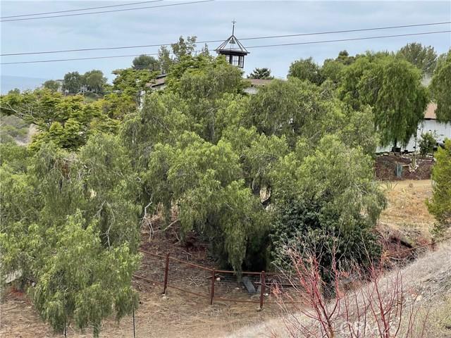30 Peppertree Drive, Rancho Palos Verdes CA: http://media.crmls.org/medias/004af749-219e-4bc7-8975-fb1e59df689b.jpg