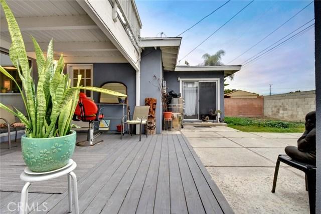 5951 E Oakbrook St, Long Beach, CA 90815 Photo 53