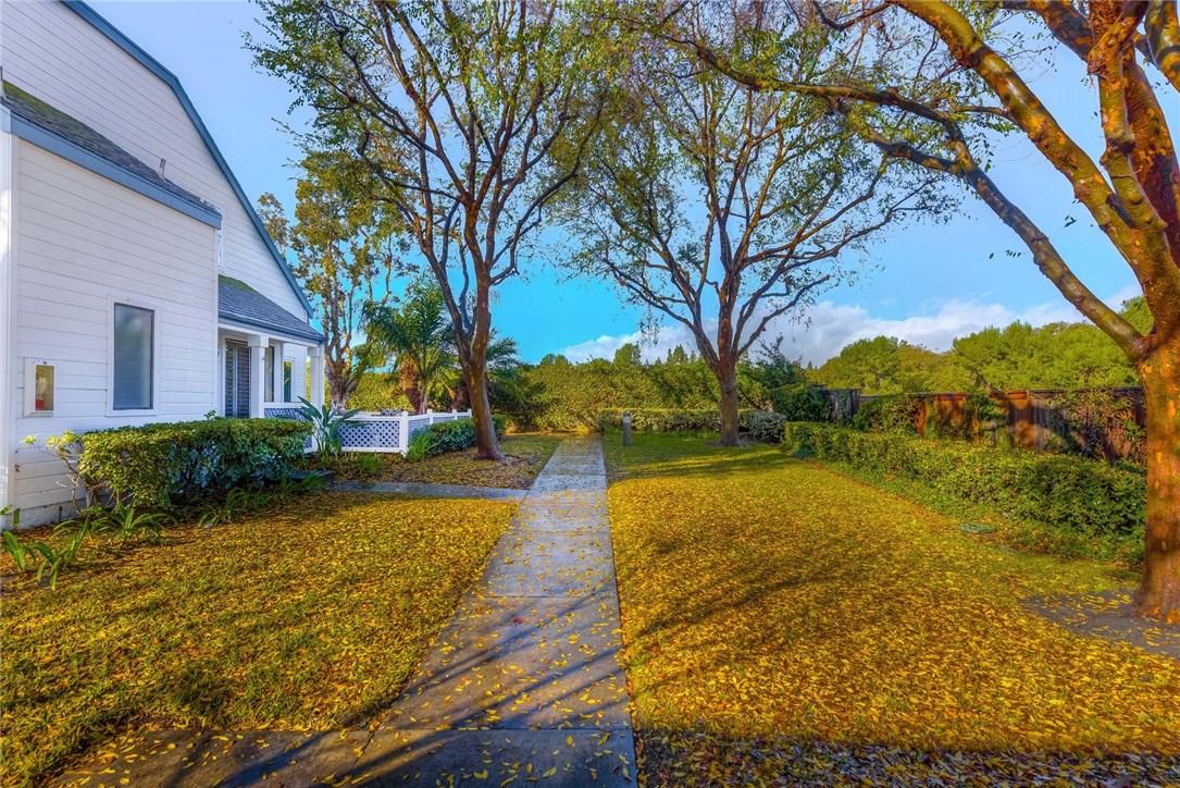 125 Greenmoor, Irvine, CA 92614 Photo 1