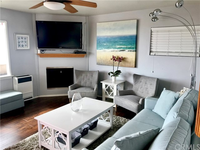1728 The Strand, Hermosa Beach, CA 90254 photo 5