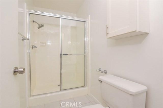 811 6th Street Unit 105 Santa Monica, CA 90403 - MLS #: SB18292118