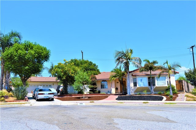 , CA  is listed for sale as MLS Listing PW18196868