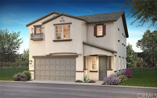 13847 Farmhouse Ave, Chino, California