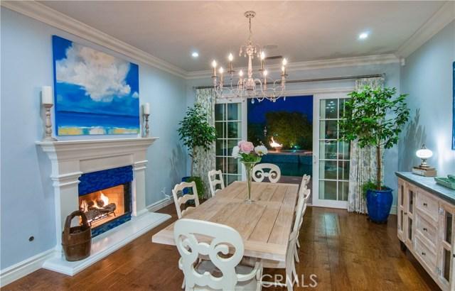 60 Sea Breeze Avenue, Rancho Palos Verdes CA: http://media.crmls.org/medias/00540788-22ef-4525-baa3-2e9334cc82a9.jpg