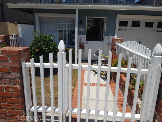 1211 20th St, Hermosa Beach, CA 90254 photo 23