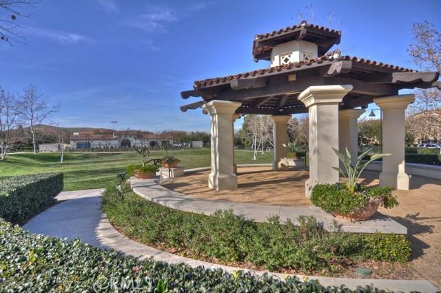 5 Peppercorn, Irvine, CA 92603 Photo 26