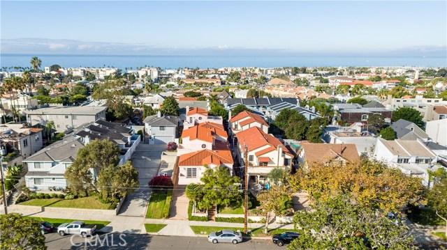 121 S Helberta Avenue Unit A, Redondo Beach CA 90277