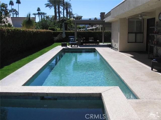 44 Mission Palms, Rancho Mirage, CA 92270 Photo
