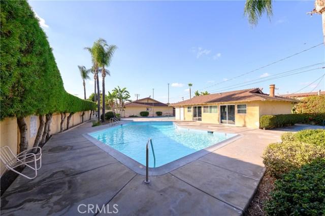1541 E La Palma Av, Anaheim, CA 92805 Photo 25