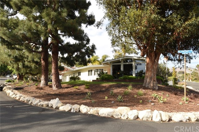 32 Packet Road  Rancho Palos Verdes CA 90275