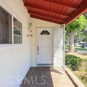 Additional photo for property listing at 3813 Riverview Avenue  El Monte, California 91731 Estados Unidos