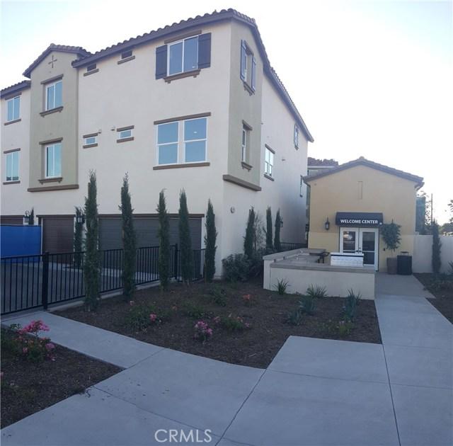 1570 First Street 13, Santa Ana, CA, 92704