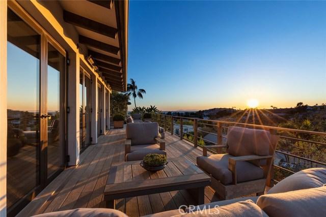 269 Emerald Bay, Laguna Beach CA: http://media.crmls.org/medias/005c5376-a36c-4a0f-b0eb-a75f8e66c102.jpg