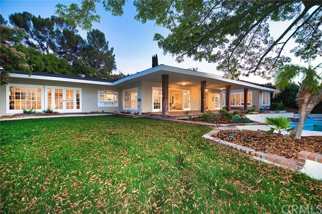 19710 Cameron Avenue, Covina, CA, 91724