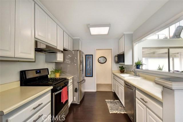 5951 E Oakbrook St, Long Beach, CA 90815 Photo 23