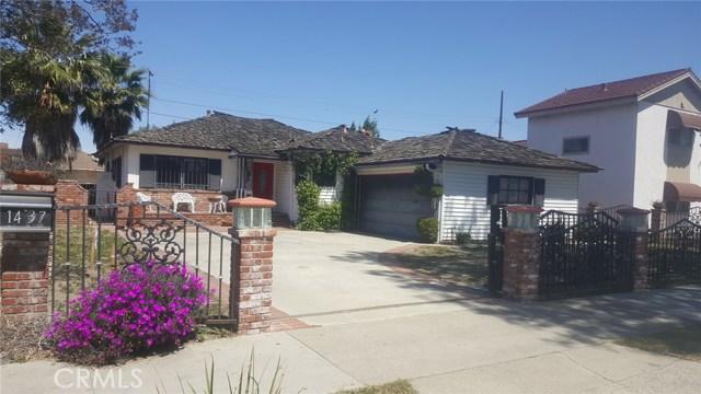 1437 E Lincoln Av, Anaheim, CA 92805 Photo 0