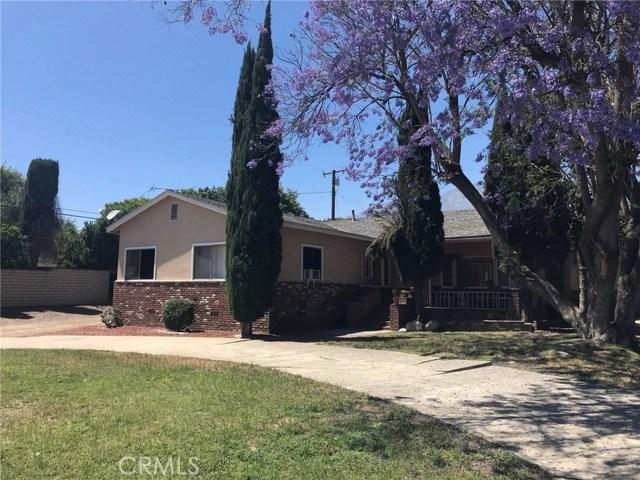 9238 19th Street, Rancho Cucamonga CA: http://media.crmls.org/medias/005d4ebf-0784-42e8-bbeb-edfababba4a5.jpg