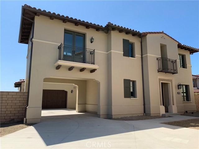 Photo of 108 Via Carnarias, San Clemente, CA 92672