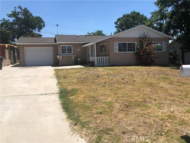 5867 Dogwood St, San Bernardino, CA 92404 Photo