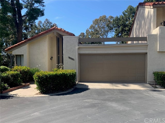 Photo of 26561 Lucinda, Mission Viejo, CA 92691