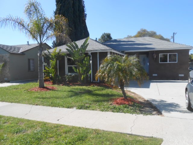 20931 Dalton Ave, Torrance, CA 90501 photo 3