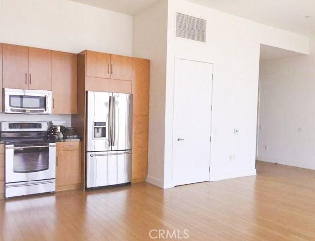 3223 W 6th Street Unit 1101 Los Angeles, CA 90020 - MLS #: PW17227473