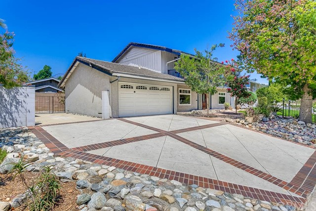 537 Scripps Drive Claremont, CA 91711 is listed for sale as MLS Listing CV18156500