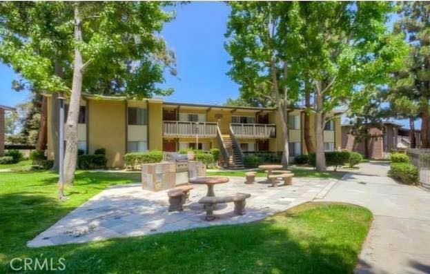 23312 Marigold Ave T203, Torrance, CA 90502 photo 9