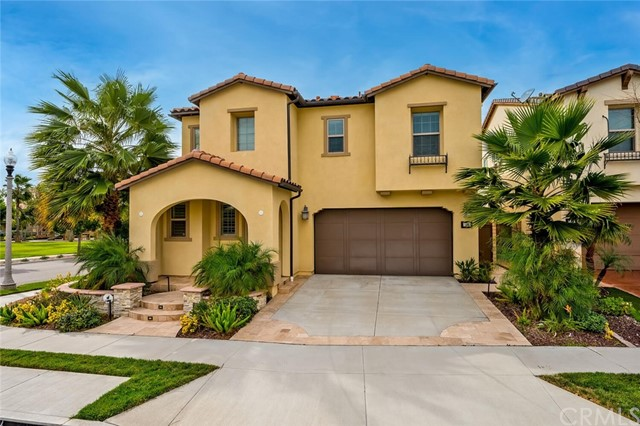 Photo of 18 Honeysuckle, Lake Forest, CA 92630