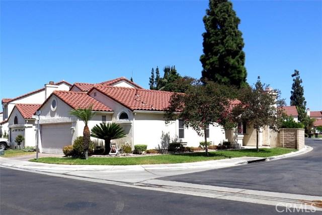 1334 N Mariner Wy, Anaheim, CA 92801 Photo 1