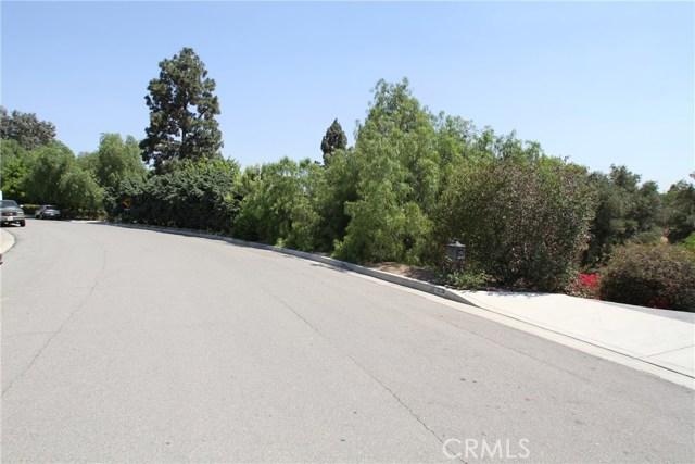 1223 Miramar Drive, Fullerton CA: http://media.crmls.org/medias/0063caf4-5fad-4613-9bc8-86c96382bfe0.jpg