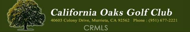 23874 Buttercup Drive, Murrieta CA: http://media.crmls.org/medias/00645677-6435-496a-b2c2-54a2aea507b6.jpg